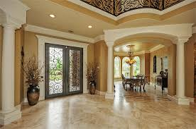 travertine flooring cost design ideas pictures tips and installation sefa stone travertine flooring cost per foot