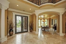 travertine flooring cost design ideas pictures tips and installation sefa stone travertine flooring cost per foot