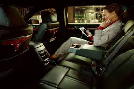 lincoln town car 2015 interior. lincoln mkt town car 2015 interior