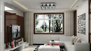 interior furniture layout narrow living. YouTube Premium Interior Furniture Layout Narrow Living T