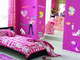 barbie bedroom furniture barbie bedroom furniture