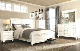 Country white bedroom furniture Dark Wood Top Country Bedroom Furniture Country Bedroom Colors Girls Bedroom Designs Country Bedroom Furniture Antique White Bedroom Furniture Buzzlike Country Bedroom Furniture Country Bedroom Colors Girls Bedroom