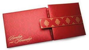 jayaram cards in fort road, kannur wedding cards Wedding Invitation Cards Kannur fort road, kannur 670001 Wedding Invitation Templates