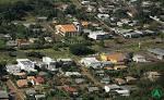 imagem de Nova Laranjeiras Paraná n-3