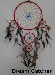 Big Dream Catcher For Sale Dream Big Dream Catcher Feng Shui 16