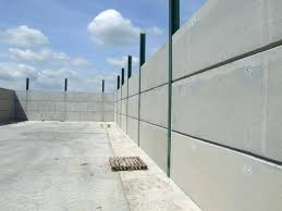 precast concrete wall panel wall panels bolted concrete panels corner precast concrete wall panels in precast concrete wall panel