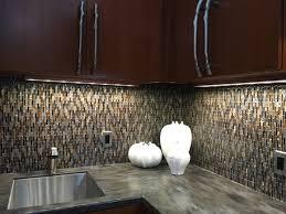 best under cabinet lighting. jennair kitchen illuminated with under cabinet led strips best lighting r
