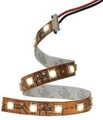 flexible led strip lights for undercabinet lighting add undercabinet lighting existing kitchen