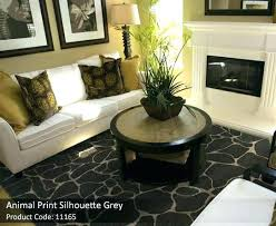 animal rugs for living room giraffe print rug animal print rug animal rugs for living room animal rugs