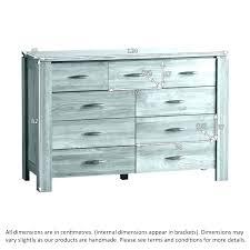 Small Dresser Ikea White Cheap Short Long  Drawers77