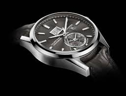 latest tag heuer watches collection for men funkidos com latest tag heuer watches collection for men 01