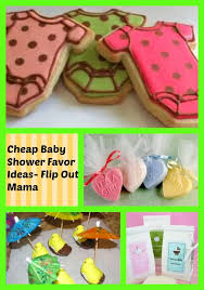Flip Out Mama: How To Have An Awesome Baby Shower. For Cheap. #Baby ...