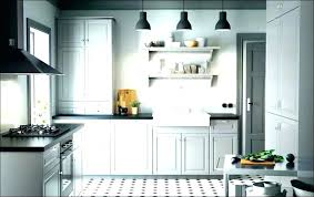 grey kitchen floor mats gray kitchen rugs grey kitchen rugs gray kitchen mat grey kitchen floor mats kitchen mat floor light grey kitchen floor mat