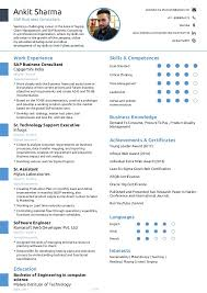 1 Page Resume Awesome One Page Resume 44 44 Jpg Cb 44490444824 Musmusme