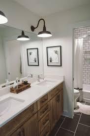 bathroom picture rustic chandelier bathroom modern charming white bathroom lights 4 rustic lighting