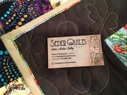 How to bind a quilt with a sewing machine. Quick and easy way to ... & How to bind a quilt with a sewing machine. Quick and easy way to finish Adamdwight.com