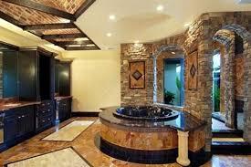 Tuscan Home Interiors Ideas Simple Decorating Design