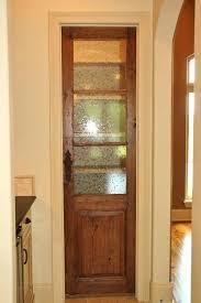 interior pantry doors great pantry door in the kitchen image source interior designer van homes decorative interior pantry doors