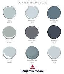 interior project upper east side benjamin moore blue paint color options classy warm gray 0