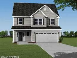 Zillow Greenville Nc Large Patio Greenville Real Estate Greenville Nc Homes For Sale