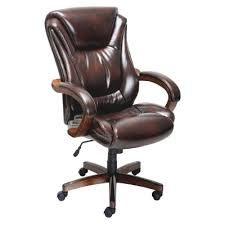 bedroomlikable home office. bedroom likable all office chairs lane staples furniture leather inside chair parts bedroomlikable home f