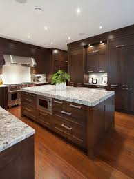 exellent island microwave built in kitchen island picture throughout kitchen island with microwave h
