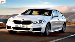 2018 bmw 328i. unique 328i 2018 bmw 640i xdrive gran turismo  what multiplayer options does car of in bmw 328i n