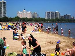 10 Things About Chicago Beaches You Might Not Know Chicago