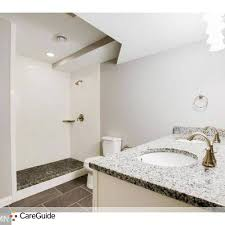 Minneapolis Bathroom Remodel Beauteous Eichman Construction Your Residential Remodeling Experts Renovator