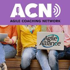Agile Coaching Network