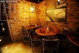 restaurant table top lighting. Restaurant Tables Ontario, Pub Table Tops, Reclaimed Wood Ontario Top Lighting
