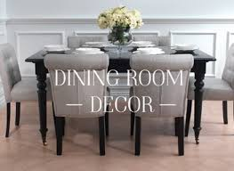 high end dining room furniture. black orchid luxury dining room furniture sets high end g