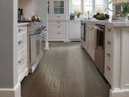 leiscester flooring carries shaw hardwood s floors has style quality and laminate photo of quality floor service hendersonville nc
