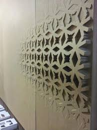 texture get a few tiles 3d printed for grand effect let functionality dictate forms on 3d printer wall art with 221 best next dimension 3d printing images on pinterest product