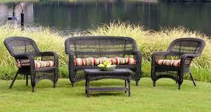 ... Medium Size of Home Design:used Rattan Garden Furniture Good Looking Used  Rattan Garden Furniture