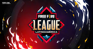 62 fondos de móvil 1 imágenes 28 avatares. Free Fire League