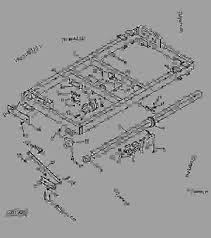 toro zero turn wiring diagram wiring diagram for you • john deere 4200 engine diagram john deere 4450 engine toro timecutter wiring diagram toro zero turn wiring diagram ss5060