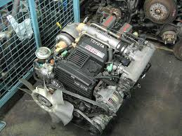 2Y Engines | 2YEngines For Sale | New and Used | South Africa