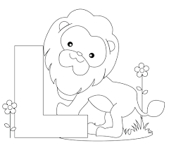 Coloring Lollipop Coloring Page