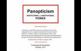 panopticism essay quotes for english essays how to buy an panopticism essay