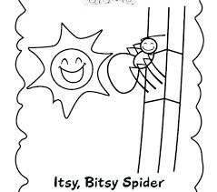 minecraft spider coloring pages coloring pages of spider coloring pages spider coloring pages b spider coloring