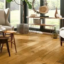 Wood floor room Furniture Vinyl The Flooring Girl Armstrong Flooring Residential