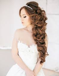Wedding Bridal Hairstyle top 20 bridal headpieces for your wedding hairstyles 8023 by stevesalt.us