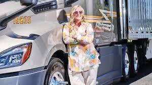 May Trucking Company May Trucking Modernizes Its Application Server Ibm