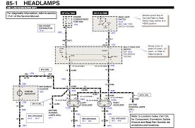 2008 ford f250 wiring diagram download wiring diagram 2006 ford f350 wiring diagrams at 2008 Ford F350 Wiring Diagram