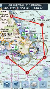 Free Nautical Charts For Android Marine Ways Free Nautical Charts 1 21 Apk Download