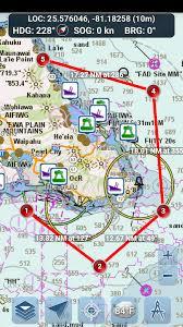 Marine Charts Free Download Marine Ways Free Nautical Charts 1 21 Apk Download
