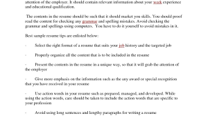 resume:Resume Writers Reviews Terrifying Resume Review Services Chicago  Gratify Resume Writers Melbourne Reviews Unusual ...