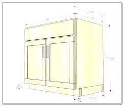 kitchen corner wall cabinets kitchen cabinet widths kitchen cabinet widths standard s kitchen corner wall cabinet