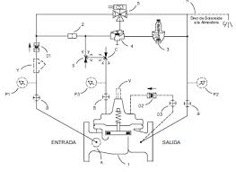 post solenoid wiring diagram image wiring diagram 12 volt solenoid wiring diagram 4 post 12 image about on 4 post solenoid wiring
